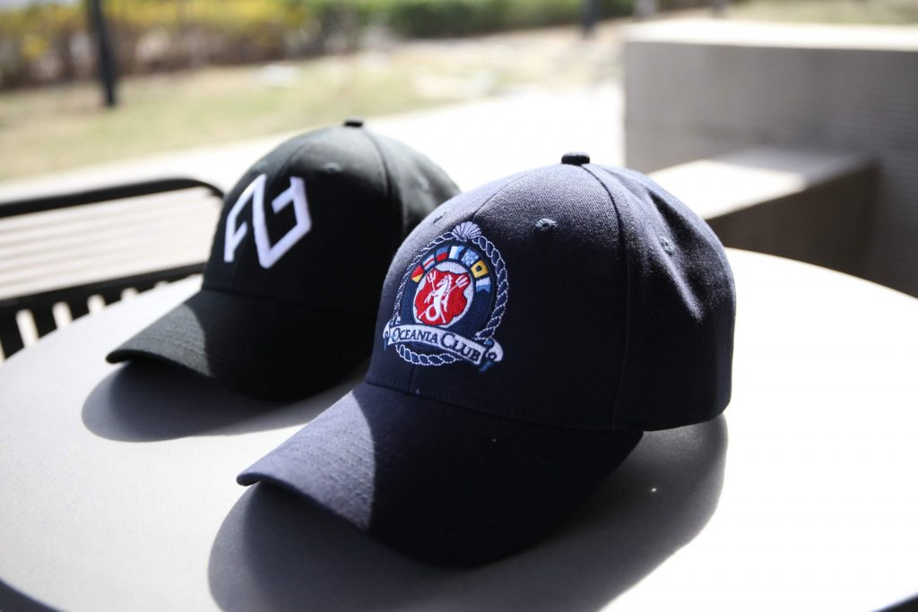 Baseball Caps for Man and Woman